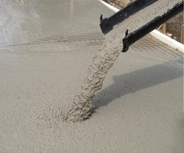 бетон балабаново купить