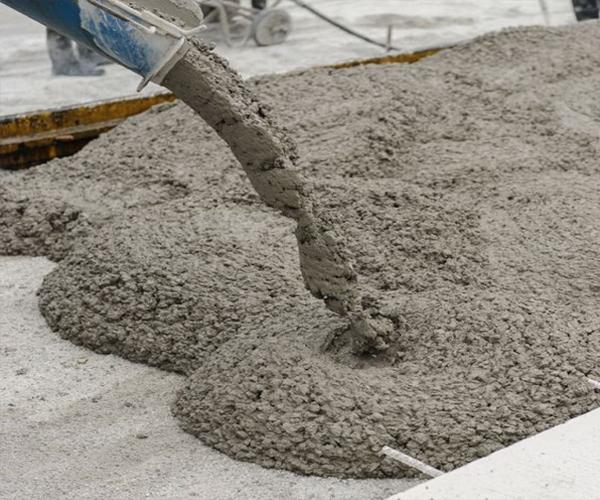 Бетон балабаново купить бетон в петрозаводске купить