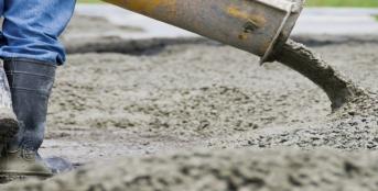 Купить бетон в балабаново бетон химии
